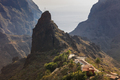 Masca village. Tenerife, Spain - PhotoDune Item for Sale