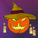 Halloween Creepy Fun