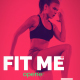 Fit Me Opener - VideoHive Item for Sale