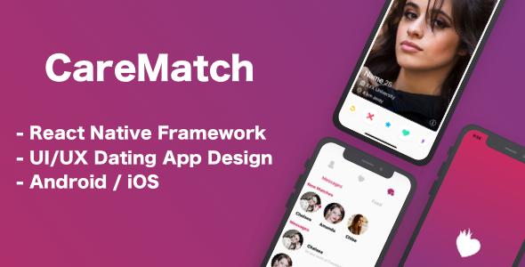 Mobile dating apps gratis nedlasting