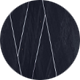 Soft Corporate Background - AudioJungle Item for Sale