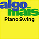 Piano Swing - AudioJungle Item for Sale