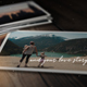 Romantic Photo Story - VideoHive Item for Sale