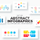 Abstract Infographics Set 05 - GraphicRiver Item for Sale