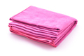Sport Towel - PhotoDune Item for Sale