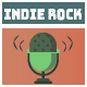 Energy Indie Rock - AudioJungle Item for Sale