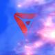 Tornado Logo - VideoHive Item for Sale