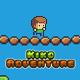 Kiko Adventure - CodeCanyon Item for Sale