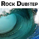 Rock Dubstep