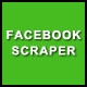 Facebook Business Scraper Pro 2.0 - CodeCanyon Item for Sale
