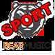 The Sport Kit - AudioJungle Item for Sale