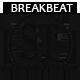 Cinematic Breakbeat - AudioJungle Item for Sale