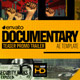 Documentary Teaser Promo Trailer - VideoHive Item for Sale