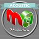 Acoustic Corporate - AudioJungle Item for Sale