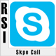 Prestashop Skype Call / Chat Button - CodeCanyon Item for Sale