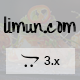 Limun - Multipurpose Responsive Opencart 3.x Theme - ThemeForest Item for Sale