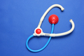 Toy Stethoscope - PhotoDune Item for Sale
