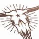 Longhorn Skull Logo Template - GraphicRiver Item for Sale