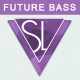 That Future Bass