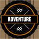 Pirates in Neverland - AudioJungle Item for Sale