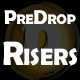 Dubstep Risers Uplifter Pack