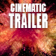 Epic Action Trailer Intro Pack - AudioJungle Item for Sale