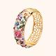 Lopez – Jewelry Shopify Theme - ThemeForest Item for Sale