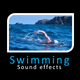 Swimming Sounds