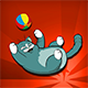 Play With Kitty - HTML5 Game + Mobile Version + ADMOB (Construct 3 / C3P) - CodeCanyon Item for Sale