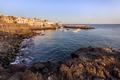 Los Abrigos, Tenerife, Spain - PhotoDune Item for Sale