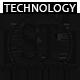 Digital Technology Presentation - AudioJungle Item for Sale