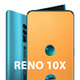 Reno 10X Layered PSD Mock-ups - GraphicRiver Item for Sale