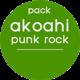 Punk Rock Pack