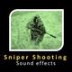 Sniper Shooting Sounds