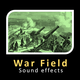 War Field Sounds