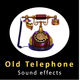 Old Telephone Sounds