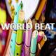 Gipsy Balkan Glitch-Hop - AudioJungle Item for Sale