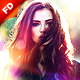 Light Leaks CS4+ Photoshop Action - GraphicRiver Item for Sale