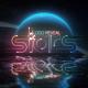 Stars Logo Reveal - VideoHive Item for Sale