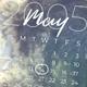 Sweet Memories Calendar Slideshow - VideoHive Item for Sale