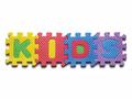 Inscription kids - PhotoDune Item for Sale