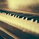 Epic Uplifting Inspirational Piano - AudioJungle Item for Sale