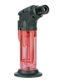 A Gas Cooking Torch - PhotoDune Item for Sale