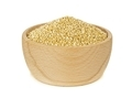 A Wooden Bowl of Quinoa - PhotoDune Item for Sale