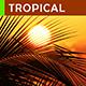 Summer Travel - AudioJungle Item for Sale
