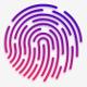 Fingerprint logo   Premiere Pro - VideoHive Item for Sale