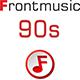 Europop Top Hit 90s