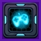 Cyberpunk Game GUI - GraphicRiver Item for Sale