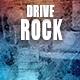 Energetic Powerful Rock Ident