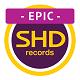 Epic Orchestral Saga - AudioJungle Item for Sale